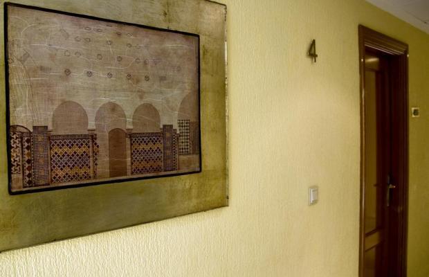 фото отеля Navas изображение №25
