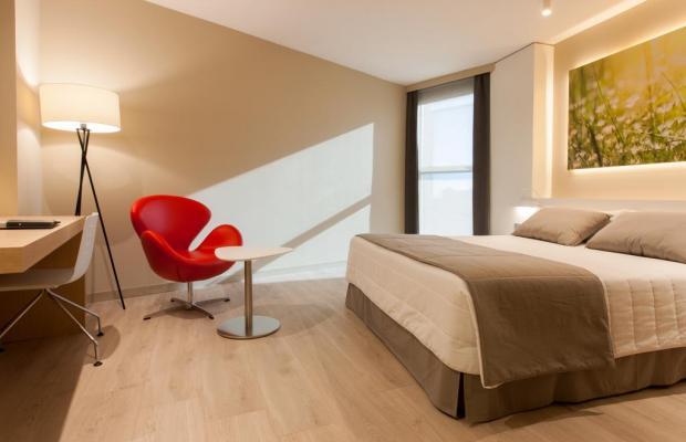 фото отеля Don Candido изображение №21