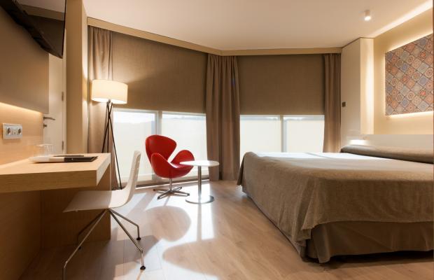 фотографии отеля Don Candido изображение №11