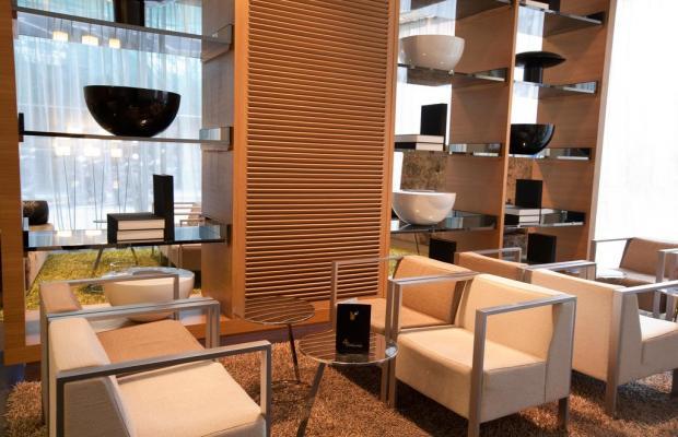 фотографии Hotel Barcelona Catedral изображение №28