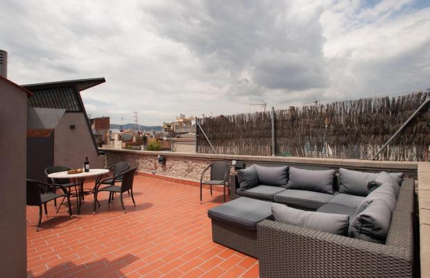 фото отеля Borne Apartments Barcelona Decimononico изображение №1