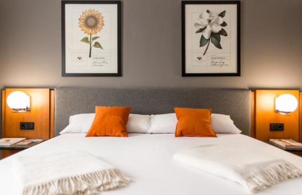 фото Hotel Malcom and Barret (ex. SH Abashiri) изображение №18