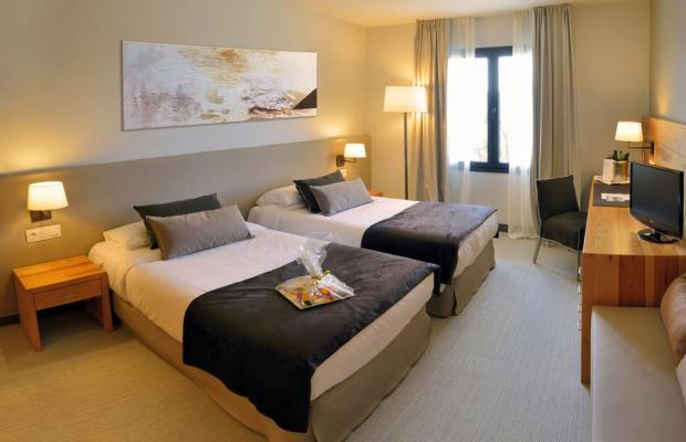 фотографии отеля El Montanya Resort & Spa изображение №3
