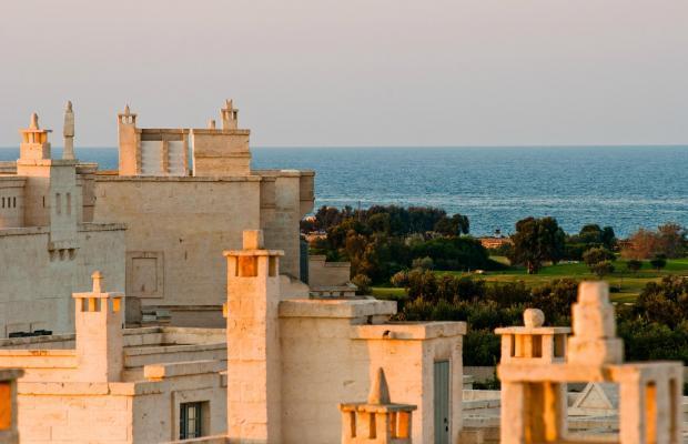 фото отеля Borgo Egnazia изображение №45