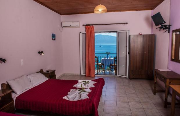 фото отеля One Vision изображение №21
