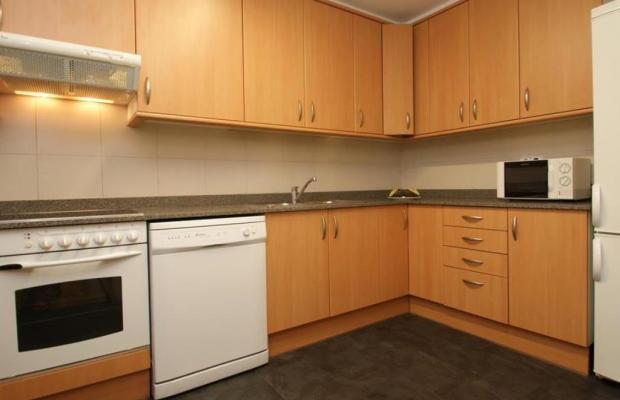фотографии Feel Good Apartments Gracia изображение №12