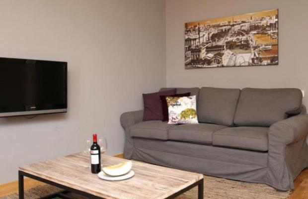 фото Feel Good Apartments Gracia изображение №2
