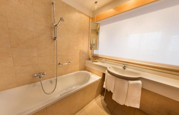 фотографии Alexandra Hotel изображение №20