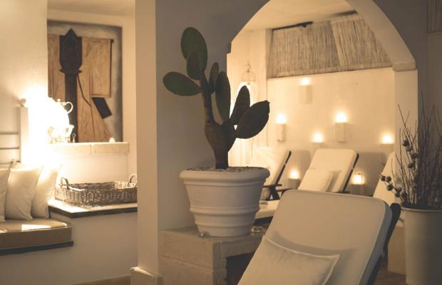 фотографии Canne Bianche Lifestyle & Hotel изображение №72