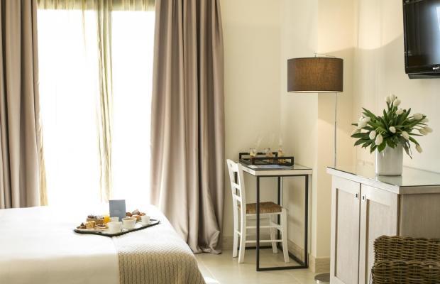 фото отеля Canne Bianche Lifestyle & Hotel изображение №41