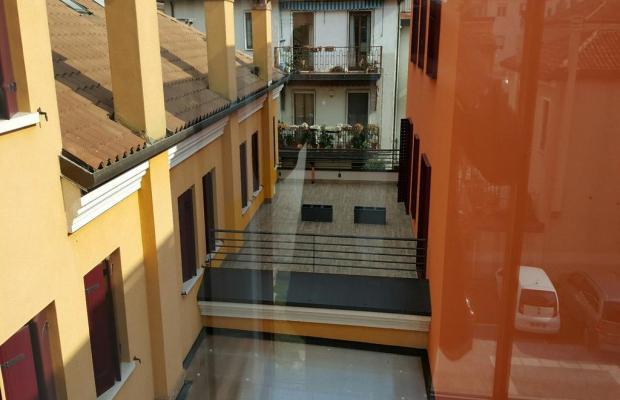 фото Villa Costanza изображение №6