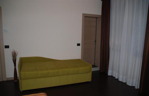 фото отеля Hotel Paris изображение №29
