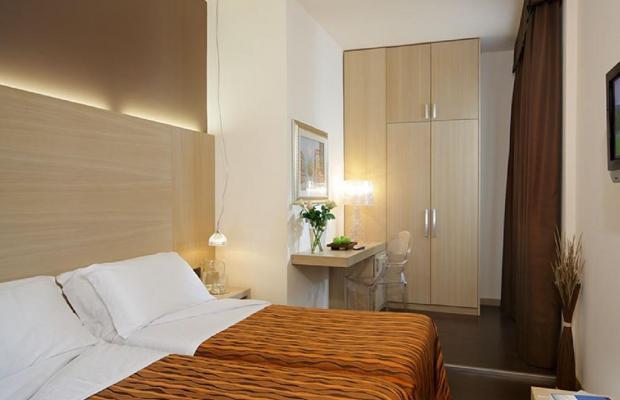 фотографии Hotel Paris изображение №4