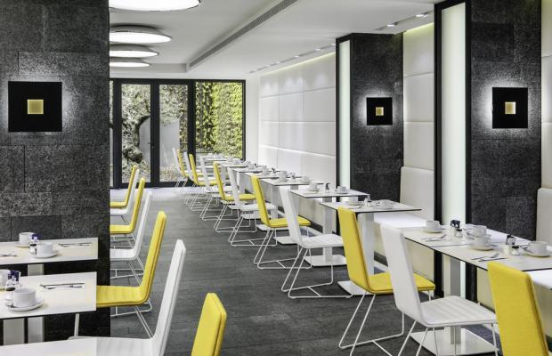 фотографии отеля H10 Urquinaona Plaza изображение №55