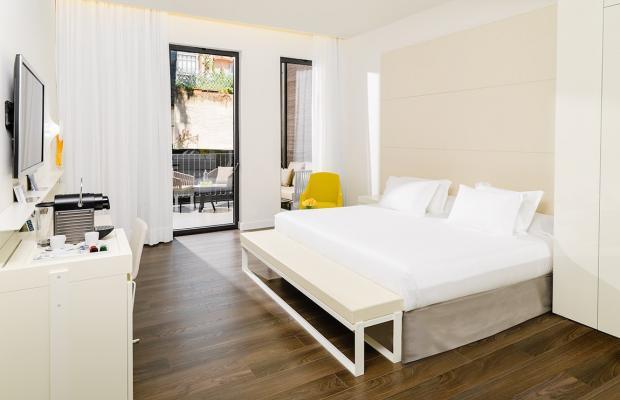 фотографии отеля H10 Urquinaona Plaza изображение №35