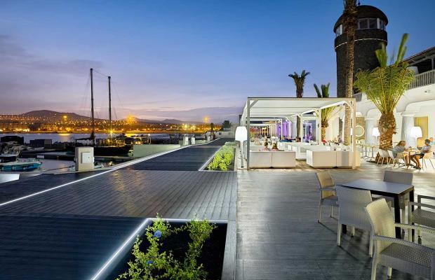 фото Barcelo Castillo Royal Level (ех. Castillo Club Premium) изображение №38