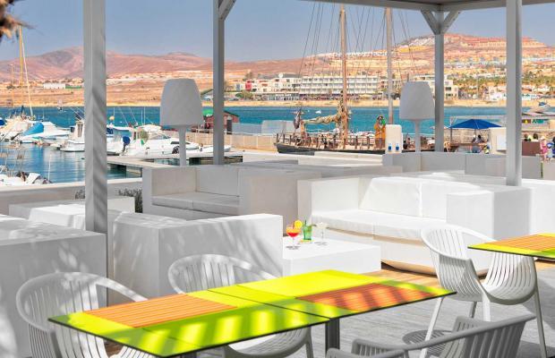 фото отеля Barcelo Castillo Royal Level (ех. Castillo Club Premium) изображение №37