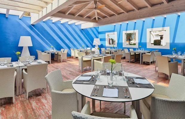 фотографии Barcelo Castillo Royal Level (ех. Castillo Club Premium) изображение №28