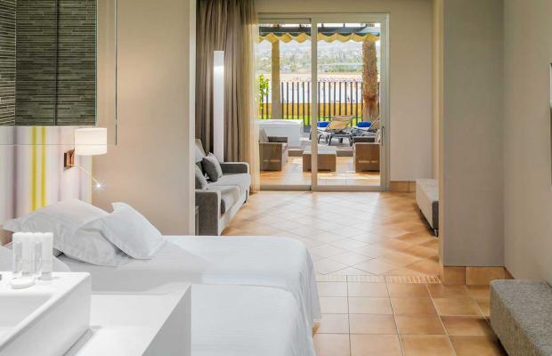 фотографии отеля Barcelo Castillo Royal Level (ех. Castillo Club Premium) изображение №27