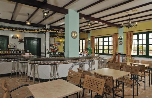 фото отеля Globales Costa Tropical (ех. Apartahotel Costa Tropical; Oasis Tropical) изображение №21