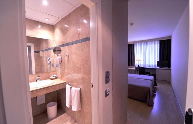 фотографии Hotel Glories изображение №20