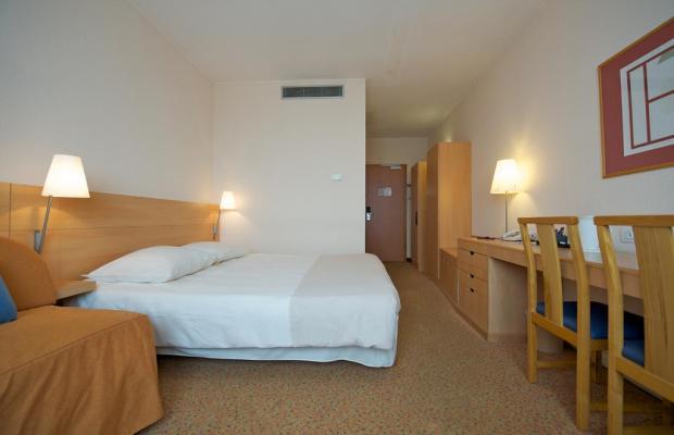 фотографии Hotel Novotel Torino Corso Giulio Cesare изображение №28