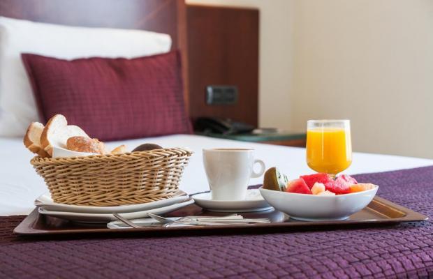 фото отеля Hotel Exe Mitre (ex. Eurostar Mitre) изображение №29