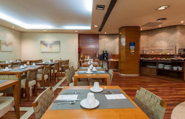 фотографии Hotel Exe Mitre (ex. Eurostar Mitre) изображение №12