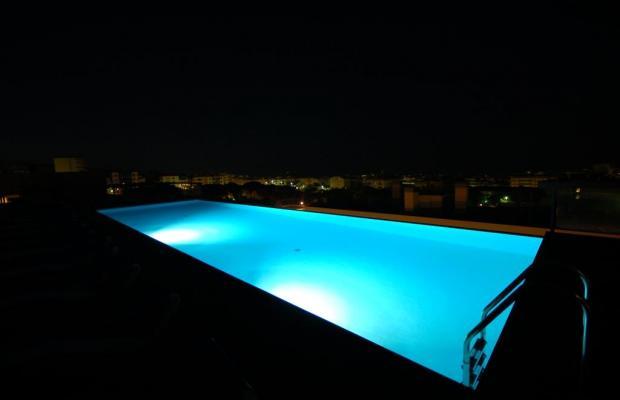 фотографии отеля Resort Sitges Apartment изображение №19