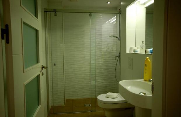фотографии отеля Resort Sitges Apartment изображение №11