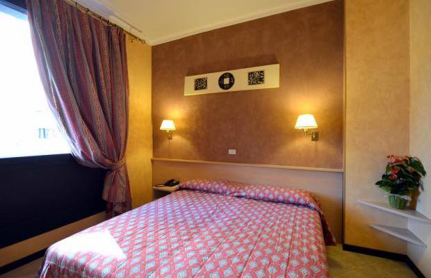 фото отеля Hotel Plaza изображение №13