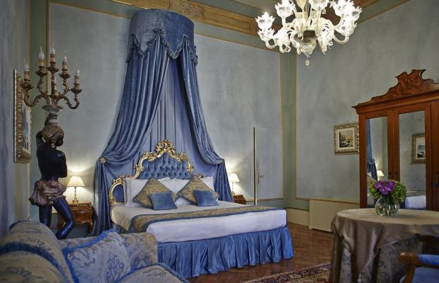 фото Palazzo Paruta изображение №22