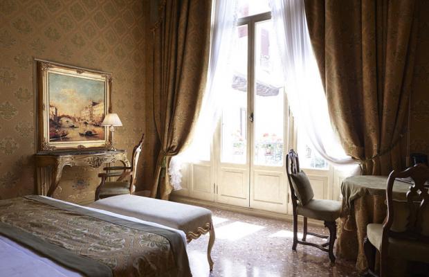 фото отеля Palazzo Paruta изображение №9