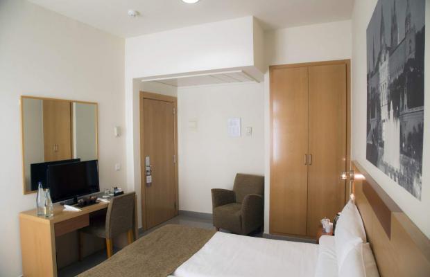 фотографии Bcn Urban Hotel Gran Ducat (ех. Apsis Gran Ducat)   изображение №8