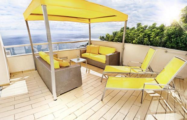 фото отеля Hotel Riosol изображение №57