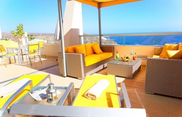 фотографии отеля Hotel Riosol изображение №47