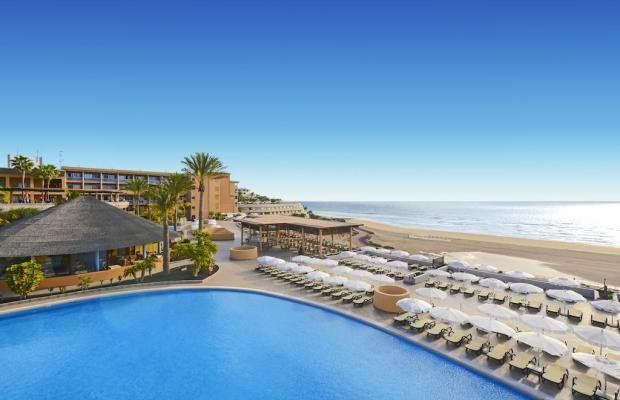 фото отеля Iberostar Palace Fuerteventura изображение №37