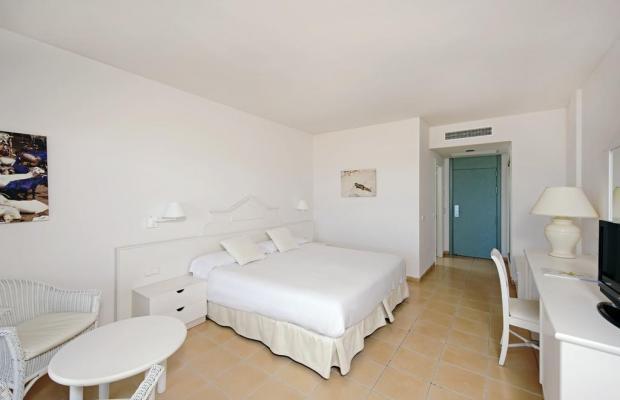 фото отеля Iberostar Palace Fuerteventura изображение №21