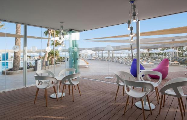 фото Iberostar Palace Fuerteventura изображение №14