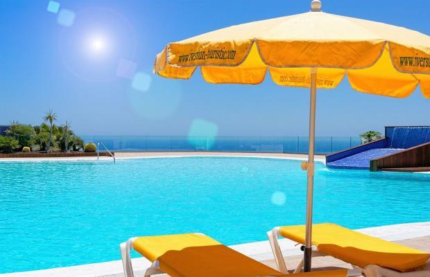 фото отеля Hotel Riosol изображение №13