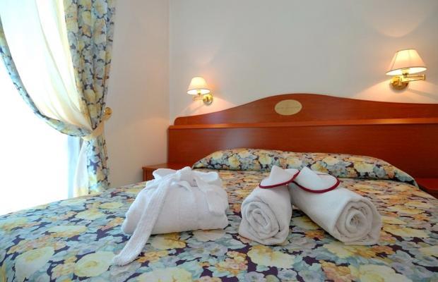 фото отеля Ambasciata изображение №21