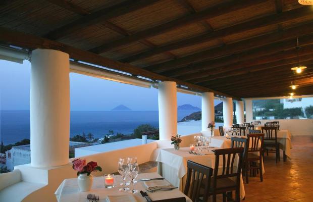фото отеля Principe Di Salina изображение №21