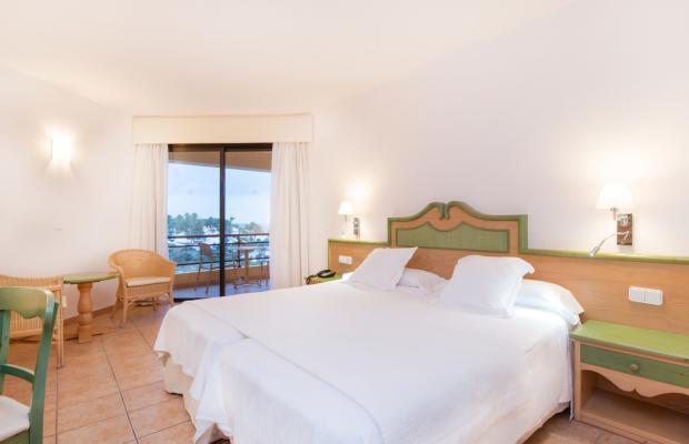 фото отеля Iberostar Playa Gaviotas изображение №49