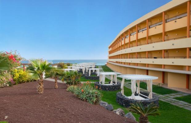 фото Iberostar Playa Gaviotas изображение №26
