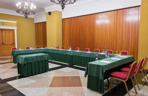 фотографии Senator Barcelona Spa Hotel изображение №52