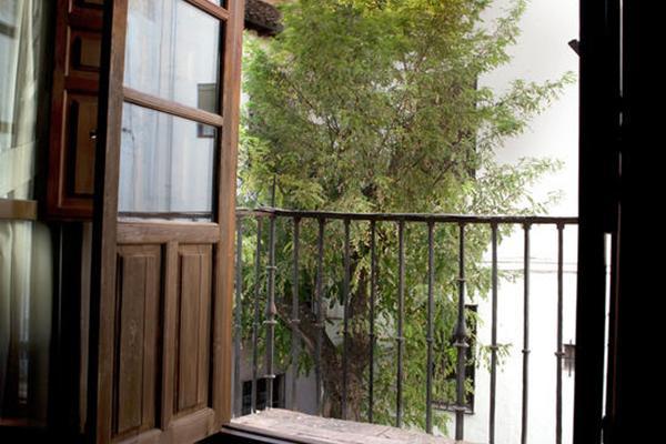 фото отеля Palacio de Santa Ines изображение №29