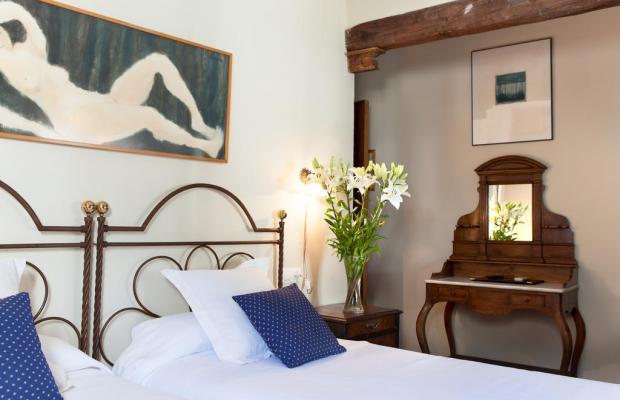 фотографии отеля Palacio de Santa Ines изображение №19