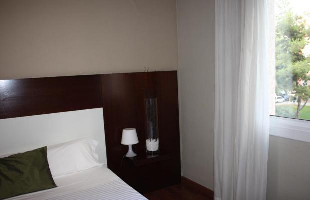 фото отеля Arenas Atiram Hotel изображение №37