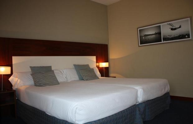 фотографии отеля Arenas Atiram Hotel изображение №35
