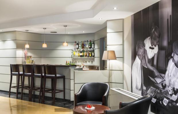 фотографии Arenas Atiram Hotel изображение №20